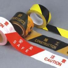 供应广东广州新型广告材料厂家批发价格报价图片