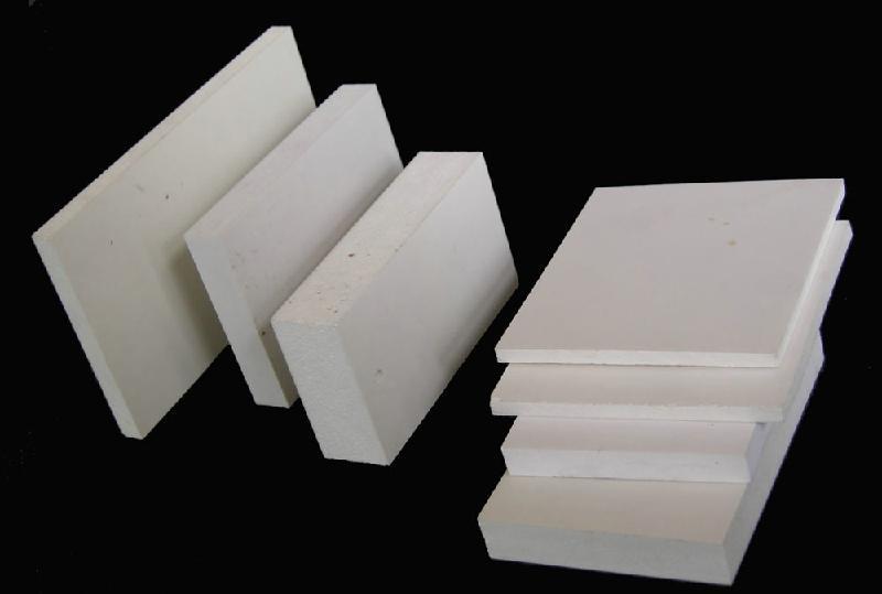 供应PVC发泡板/PVC发泡板价格3MM
