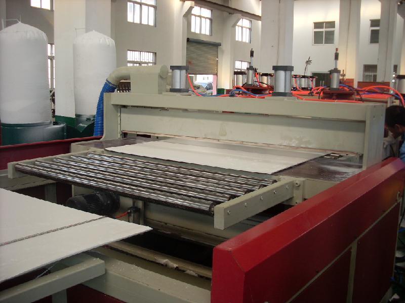 供应PVC发泡板生产百科