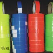 广州3M超强级发光膜厂家图片