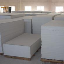 供應PVC發泡板價格圖片