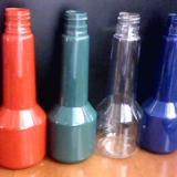 供应塑料瓶PVC塑料瓶PVC添加剂油瓶