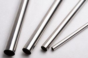 供应不锈钢镜面钢管