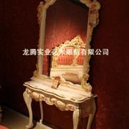 皇宫家具酒店家具家具组合实木图片