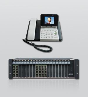 供应重庆IMS融合通信多媒体程控交换机