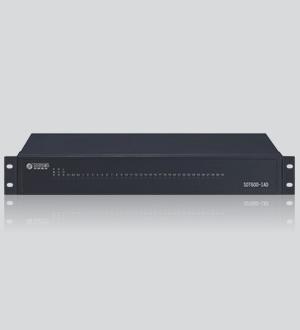 供应重庆IP融合通信程控交换机