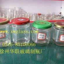供应酱菜玻璃瓶商城玻璃瓶厂家玻璃瓶公司批发