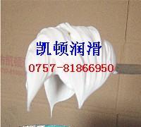 供应广州高温陶瓷润滑膏图片