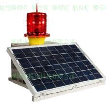 供应太阳能低光强B型航空障碍灯航空灯批发