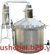 供应酿酒设备