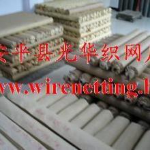 供应铜丝网、黄铜丝网、磷铜丝网、铜网