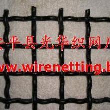 供应衡阳钢轧花、衡阳锰钢轧花网、衡阳钢丝轧花网、衡阳锰钢筛网图片