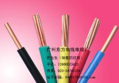 广州东方电线电缆有限公司简介