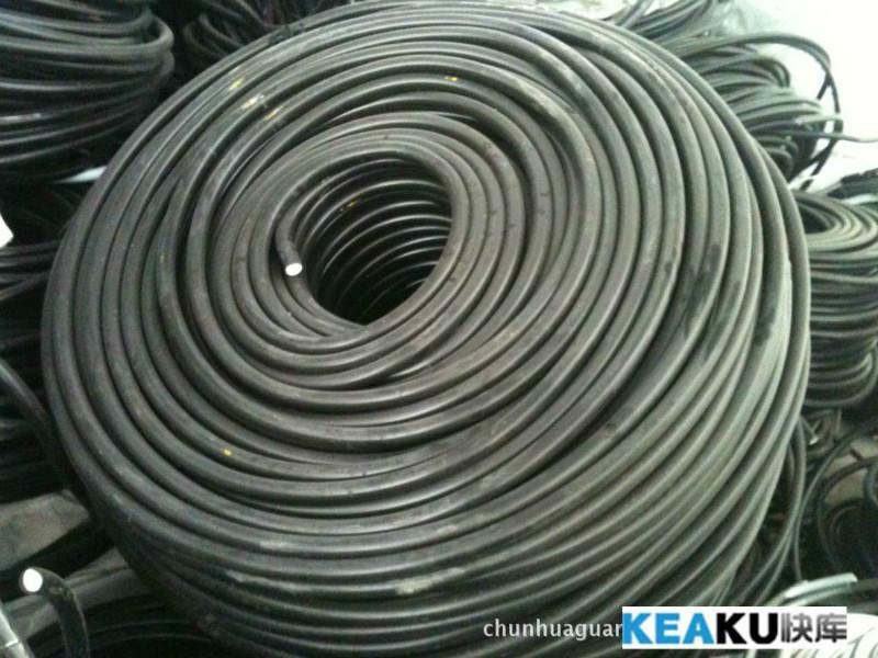 供应辽宁电缆回收公司/河北乾元物资回收有限公司
