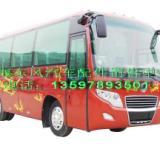 供应东风超龙客车系列全车配件超龙EQ6790配件东风超龙客车配件