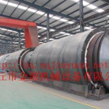 供应环保式废橡胶炼油设备