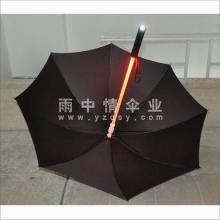 供应伞珠发光伞布发光伞发光伞