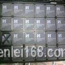 供应电源模块回收光纤模块
