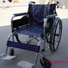 供应北京老人轮椅北京轮椅专卖店北京轮椅出租批发