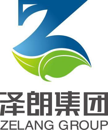 南京泽朗医药科技有限公司