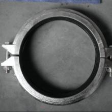 供应弹簧卡箍,沟槽卡箍,钢丝卡箍快装卡箍批发