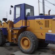 二手铲车价格二手龙工装载机图片