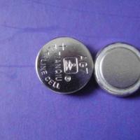 供应纽扣电池厂家,生产供应,生产供应商