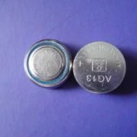 供应天球电子手表电池LR44,董海明:13602456646
