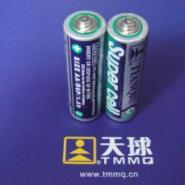 闹钟专用电池订购热线图片