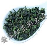 供应清香型正宗安溪铁观音茶