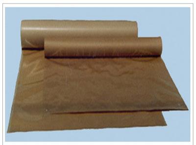 供应防油纸,防潮纸,防锈纸