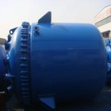 供应化工设备搪瓷反应釜