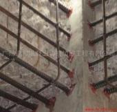 北京鑫源建筑工程拆除加固有限公司
