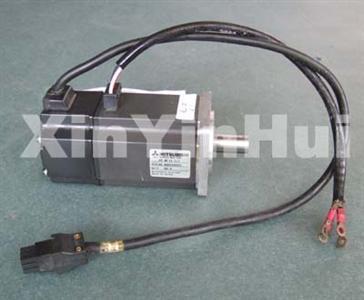 供应HC-MF23-UE图片
