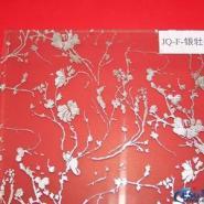 广东省东海夹丝玻璃图片