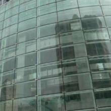 深圳半隐框玻璃幕墙价格 隐框玻璃幕墙价格图片
