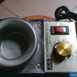 供应焊锡鍋 进口机芯 低价批发