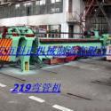 重型弯管机219弯管机大型弯管机图片