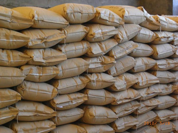 供应出口漂珠/精选袋装、东营万佳、厂家供应精细出口漂珠