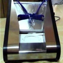 鞋膜机最新款鞋套机耗材便宜图片