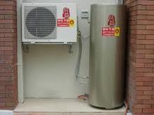 供应杭州德能空气能热水器维修电话批发