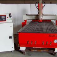 JCUT-25H木工雕刻加工中心图片