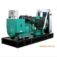 供应发电机,广州发电机,发电机组发电机广州发电机发电机组