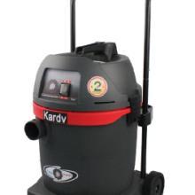供应自动吸尘器图片