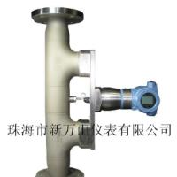 供应泥浆密度计 泥浆检测比重首选WS3051-H-MDXJ泥浆在线密度计