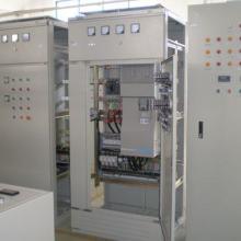 供应苏州仪表控制柜变频启动柜批发