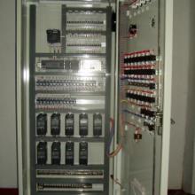 供应上海水处理控制柜控制箱图片