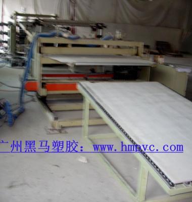 PVC自由发泡图片/PVC自由发泡样板图 (4)
