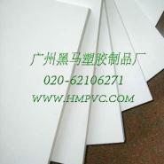 广州KT板生产厂家图片