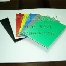 供应PVC橱柜板,PVC浴柜板,PVC橱柜板批发价格生产厂家图片